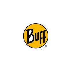Tubular Buff Slinger UV BASS POPPER