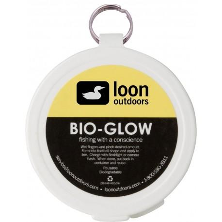 Loon Bio Glow