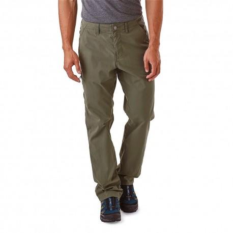 Pantalon Patagonia Tenpenny Regular