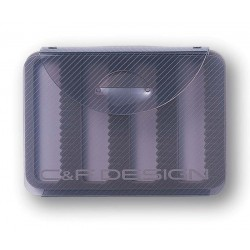 CFA-25/S Fly Protector S-Size Micro Slit Foam