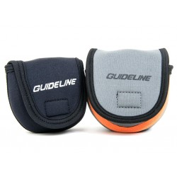 Funda Neopreno Guideline para carrete