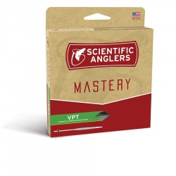 Linea Scientific Anglers Mastery VPT