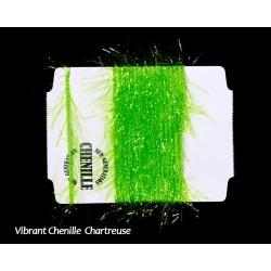 Sybai Vibrant Chenille 15mm