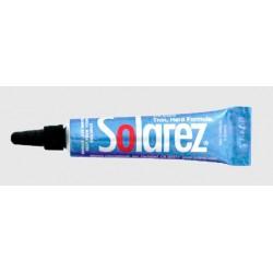 Barniz UV Solarez Thin 5gr