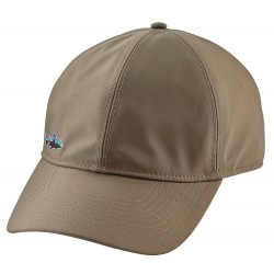 Gorra Patagonia Water Resistant LoPro ... a74d4a8d761