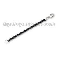 CFA-60 Curl Cord