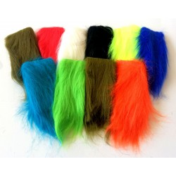 Craft Fur Extra Select Hareline