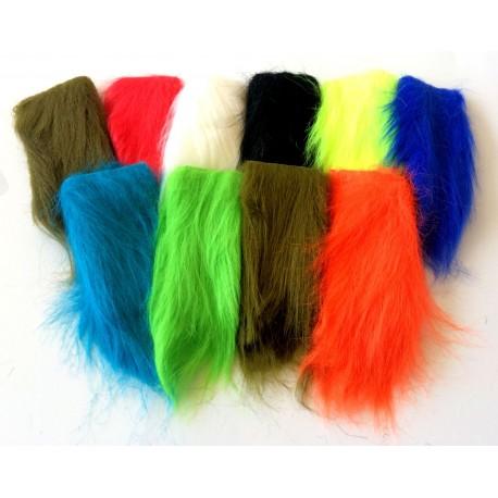 Craft Fur Extra Select Hareline