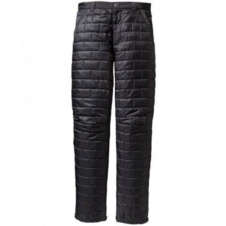 Pantalon Primaloft Nano Puff Pants