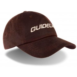 Gorra Guideline Oilskin Cap