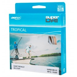 Linea Airflo Tropical Super DRI