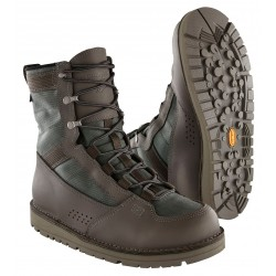 Bota de Vadeo Patagonia Foot River Salt Danner