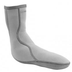 Calcetin de Neopreno Simms Wading Socks