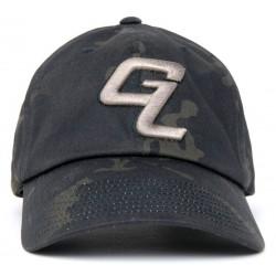 Gorra Guideline GL Multicamo