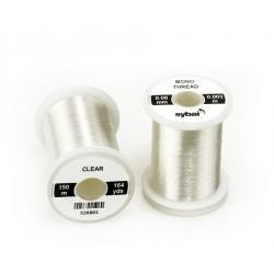 Sybai Mono Thread Clear