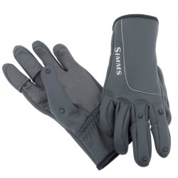 Guantes Polares Simms Guide Windbloc Flex Glove