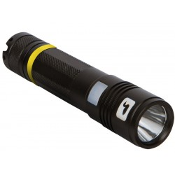 Linterna LOON UV Infiniti Light
