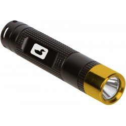 Linterna LOON UV Nano Light