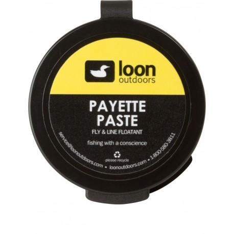 Flotabilizador de Bajos Loon Payette Paste