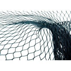 Sacadera Guideline Experience SEA Trout Net
