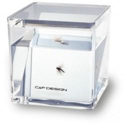 C&F Fish Eye CFT-10