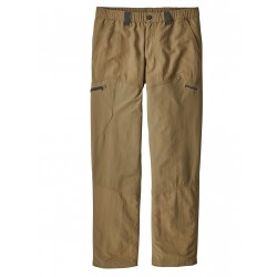 Pantalon de pesca Guidewater II Pants Ash Tan