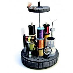 Soporte para herramientas de montaje CFT-177