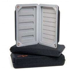 Caja de Moscas Guideline Ultralight Foam Box