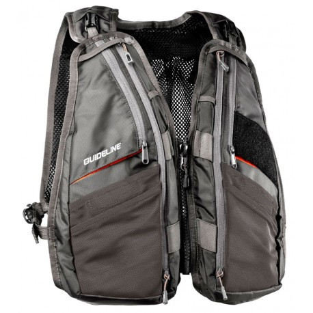 Chaleco Guideline Experience Vest