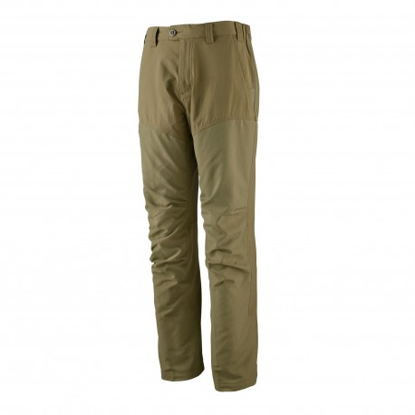 Pantalon Patagonia Field Pants