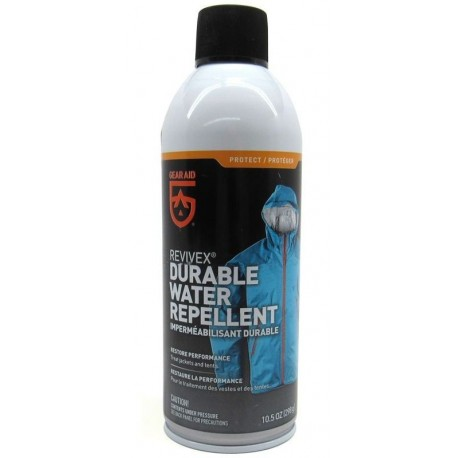 REVIVEX Spray