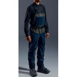 Vadeador Patagonia Swiftcurrent Waders