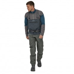 Vadeador Patagonia Swiftcurrent Expedition Waders