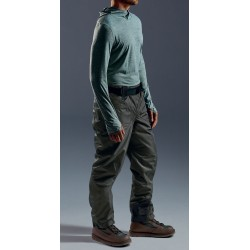 Vadeador Patagonia Swiftcurrent Wading Pants