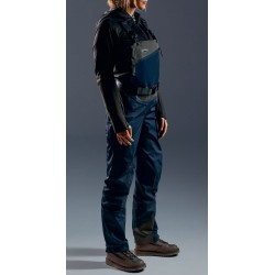 Vadeador Patagonia W's Swiftcurrent Waders