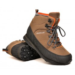 Bota de Vadeo Guideline Laxa 2.0  Traction + Clavos