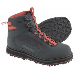 Bota de vadeo Simms Tributary Boot