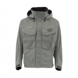 Chaqueta Simms Freestone Jacket