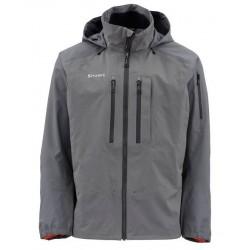 Chaqueta Simms G4 Pro Jacket Slate