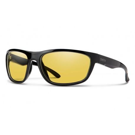 Gafas Polarizadas Glass Smith Redding Low Light Ignitor