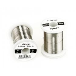 Hilo Acero Sybai Stainless Steel