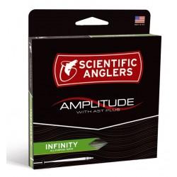 Linea Scientific Anglers Amplitude Infinity