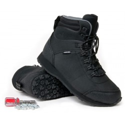 Bota de Vadeo Guideline Kaitum Rubber Sole
