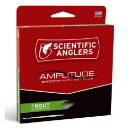 Linea Scientific Anglers Amplitude Smooth Trout