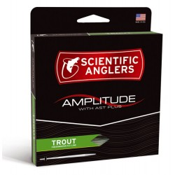 Linea Scientific Anglers Amplitude Trout