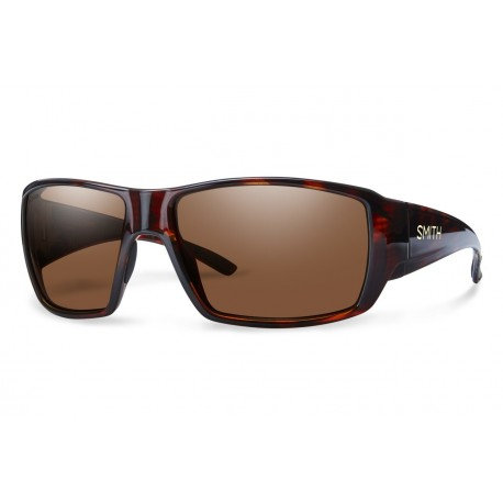 Gafas Polarizadas Glass Smith Choice Havana Polarchromic Copper