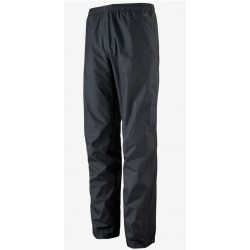 Pantalon Patagonia Torrentshell 3L Pants - Short