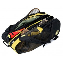 Bolsa fin de semanaTravel Bag Vision