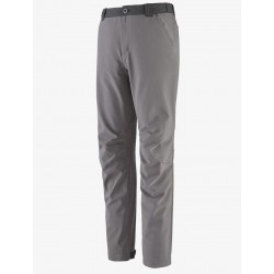 Pantalon Patagonia Shelled Insulator Pants - Noble Grey