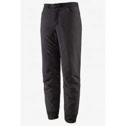 Pantalon Patagonia Tough Puff Pants - Black